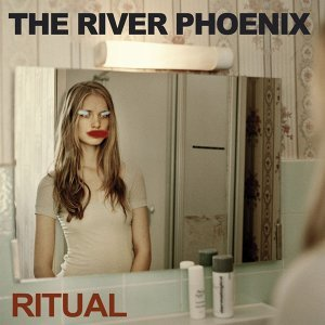 The River Phoenix