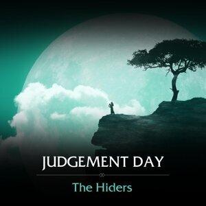 The Hiders 歌手頭像