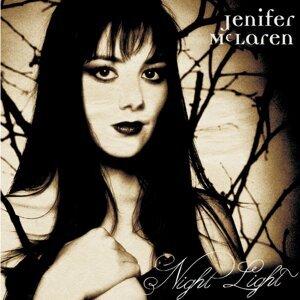 Jenifer McLaren 歌手頭像