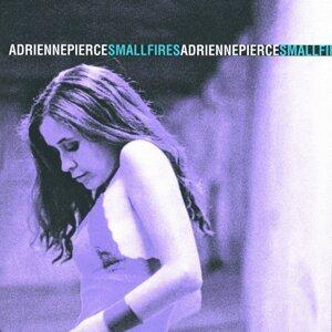 Adrienne Pierce 歌手頭像