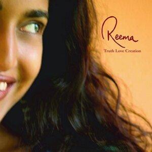 Reema Datta 歌手頭像