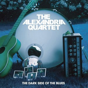 The Alexandria Quartet 歌手頭像