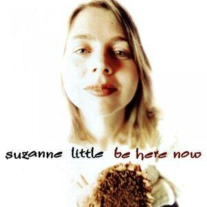 Suzanne Little 歌手頭像