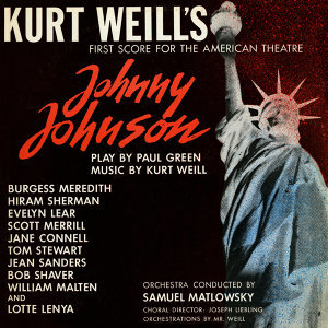 Samuel Matlowsky & His Orchestra