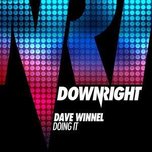 Dave Winnel 歌手頭像