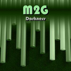M2G アーティスト写真