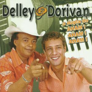 Delley & Dorivan