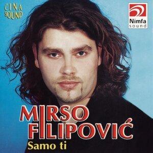 Mirso Filipovic 歌手頭像