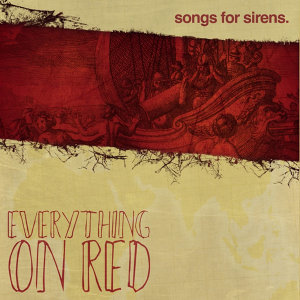 Everything on Red 歌手頭像