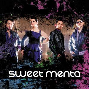 Sweet Menta 歌手頭像