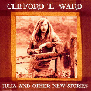 Clifford T Ward