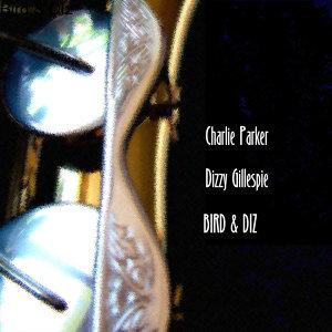Charlie Parker|Dizzy Gillespie