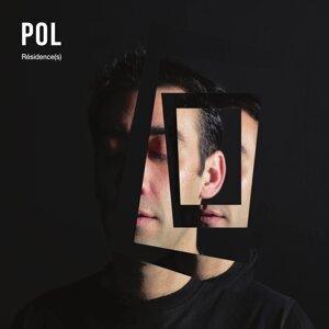 Pol 歌手頭像
