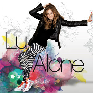 Lu Alone 歌手頭像