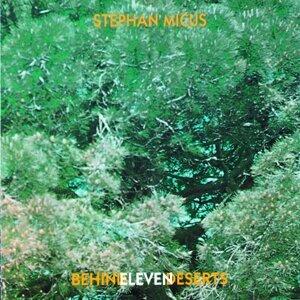 Stephan Micus 歌手頭像
