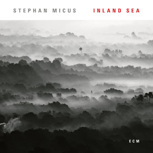 Stephan Micus