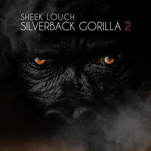 Sheek Louch (席克勞區) 歌手頭像
