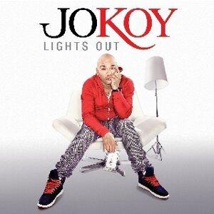 Jo Koy 歌手頭像