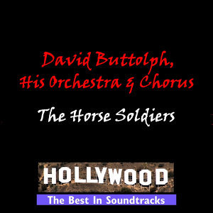 David Buttolph, His Orchestra & Chorus 歌手頭像