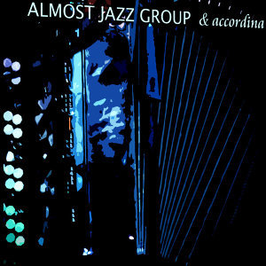 Almost Jazz Group 歌手頭像