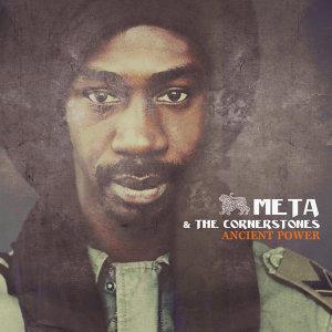 Meta and the Cornerstones 歌手頭像