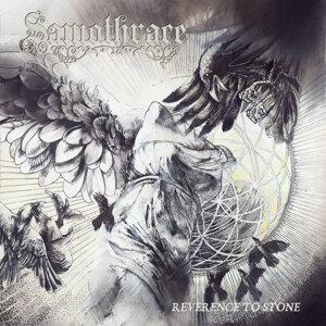 Samothrace 歌手頭像