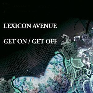 Lexicon Avenue