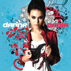 Danna Paola 歌手頭像
