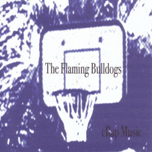 The Flaming Bulldogs 歌手頭像
