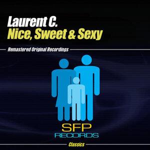 Laurent C. 歌手頭像