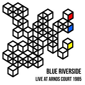Blue Riverside 歌手頭像
