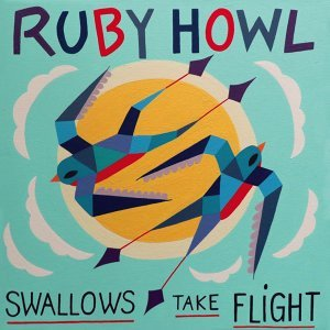 Ruby Howl