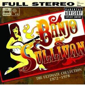 Banjo Sullivan 歌手頭像