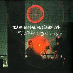 Trans-Global Underground 歌手頭像