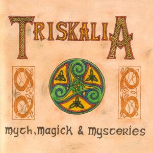 Triskalia 歌手頭像