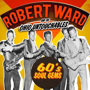 Robert Ward 歌手頭像