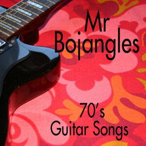 70s Songs Instrumental 歌手頭像