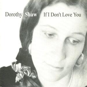 Dorothy Shaw 歌手頭像