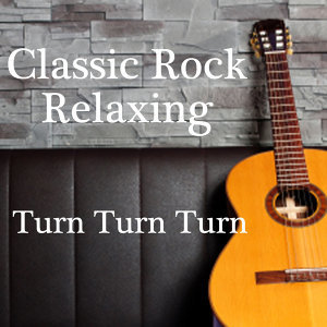 Classic Rock Relaxing 歌手頭像