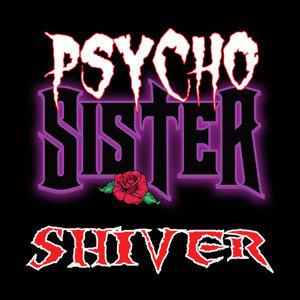 Psycho Sister 歌手頭像