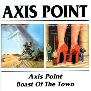 Axis Point