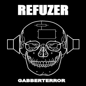 Refuzer