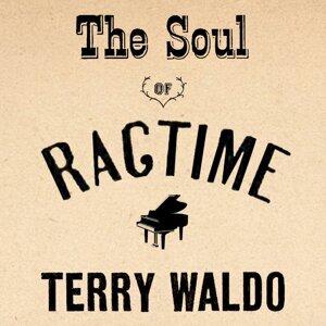Terry Waldo