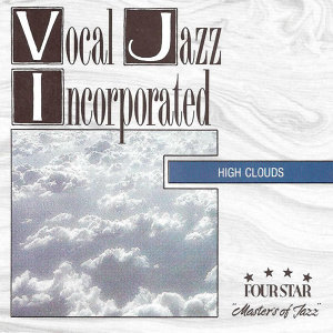 Vocal Jazz Incorporated 歌手頭像
