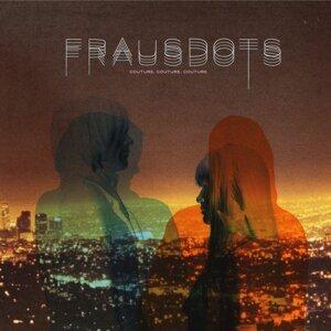 Frausdots 歌手頭像