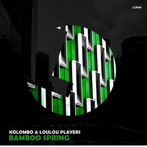 Kolombo & LouLou Players