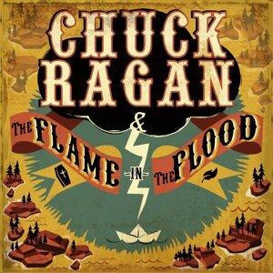 Chuck Ragan 歌手頭像