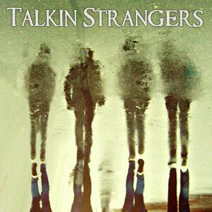 Talkin Strangers 歌手頭像