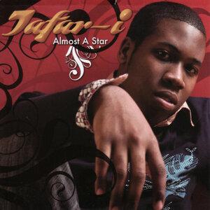Tafar-i 歌手頭像