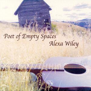 Alexa Wiley 歌手頭像